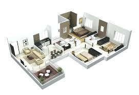 home design plans building design and planning graceful home plans and designs 4 house