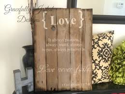 wedding backdrop etsy pallet wedding backdrop and signs picture popular items for