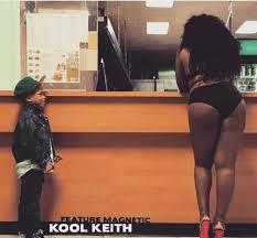 magnetic album kool keith announces new album feature magnetic the fader