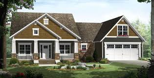 green house plans craftsman affordable home plans budget floor designs green efficient