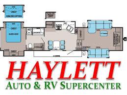 2015 jayco eagle premier 371flfs fifth wheel coldwater mi haylett
