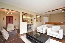 virtual room design living room virtual living room planner how to arrange furniture