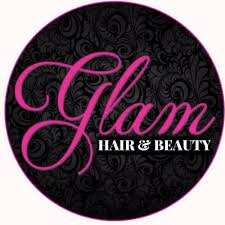glam hair and beauty 61 photos hair salons 355 w potter dr