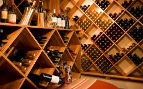100 wine cellar atlanta wine cellars the luxury home of