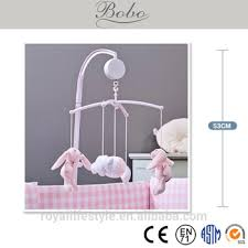 musical baby mobiles baby crib hanging toys for babies buy baby