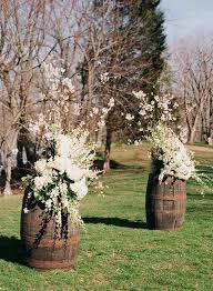 Country Wedding Ideas 10 Rustic Old Door Wedding Decor Ideas If You Love Outdoor Country