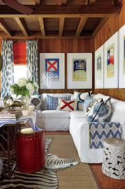 home design the game soulful historic home southern living