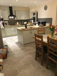grey kitchen floor ideas 25 best grey kitchen floor ideas on grey flooring