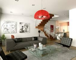 Manga Living Room  Anime Theme Room  Pinterest Manga - Home decor living room