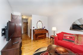 two bedroom apartments in queens real estate photographer work session of the day cozy two bedroom