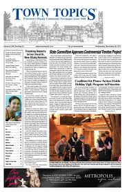 town topics newspaper december 20 2017 by witherspoon media