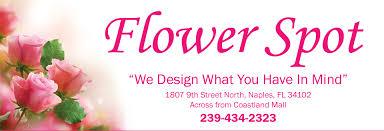 florist naples fl flower spot naples fl wedding florists flower shop in naples