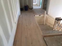 Solid Oak Hardwood Flooring Installing Solid Red Oak Hardwood Flooring Avondale