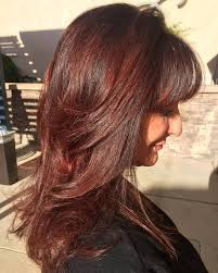 fun hairstyles for over 40 50 classiest hairstyles for women over 40 to 50