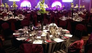 wedding rentals houston wedding table linens littlelakebaseball