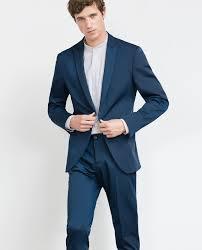 tendencias en ropa para hombre otono invierno 2014 2015 camisa denim moda trajes hombre otoño invierno 2015 2016 tendencias vestier