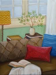 1046 best art interiors images on pinterest art interiors