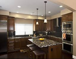 100 l shaped kitchen island designs l shaped kitchen layout