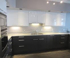ikea upper kitchen cabinets innovative ikea kitchen cabinets with kitchen sink fauchet include