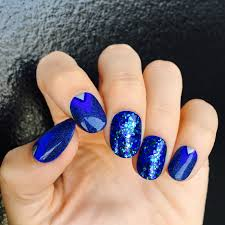 latest ideas of charming nail art designs for parties adworks pk