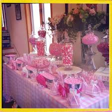 106 best mia u0027s sweet 16 candy table images on pinterest desserts
