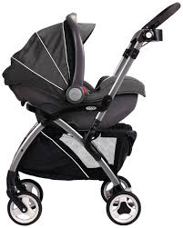 baby strollers with toddler seat u2013 houseof co