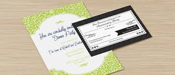 create wedding programs online custom invitations make your own invitations online vistaprint