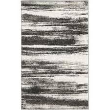 Black And White Rug Overstock 57 Best Bedroom Colors Chartreuse Yellow Green Black White