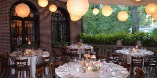 small wedding venues chicago chicago restaurant wedding reception wedding ideas 2018