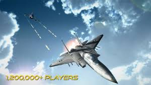 lego army jet air supremacy jet fighter android apps on google play