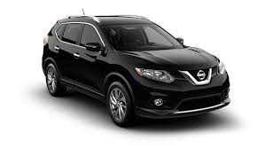 ford crossover black 2015 nissan rogue black review car 2015 2016 review car 2015