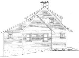 Ready To Build House Plans by Ready To Build Homes U2013 Olde Bulltown Village