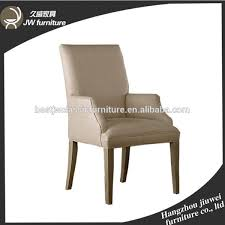 Ring Pull Dining Chair List Manufacturers Of Chair Ring Pull Buy Chair Ring Pull Get