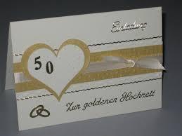 einladung goldene hochzeit gestalten einladungen einladung zur goldenen hochzeit goldhochzeit ein