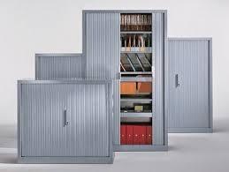 meubles bureau pas cher armoire de rangement bureau pas cher vente meuble bureau