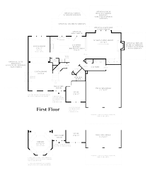 part 5 10 000 floor u0026 room plan pictures