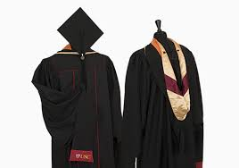 master s cap and gown cap and gown usc rossier commencement