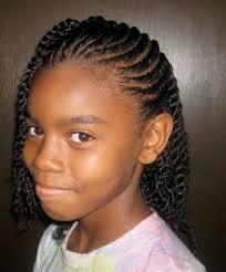 cute black ponytail hairstyles cute braided ponytail hairstyles