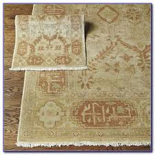 Ballard Designs Kitchen Rugs by Ballard Designs Rug Best Rug 2017