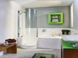 decorating bathroom ideas on a budget modest decoration bathroom ideas on a budget small bathroom ideas