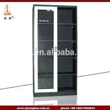 Vhs Storage Cabinet Vhs Storage Tower Storage Cabinet Sliding Glass Door Storage