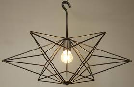 wrought iron hanging lighting fixtures1 copy advice for your