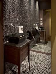 Man Bathroom Ideas Colors 169 Best Mens Interiors Miesten Sisustus Images On Pinterest
