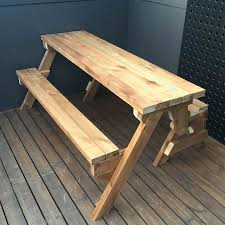 folding cing picnic table 110 best users handiwork images on pinterest k2 phone and