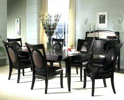 havertys dining room sets havertys dining rooms goodna info
