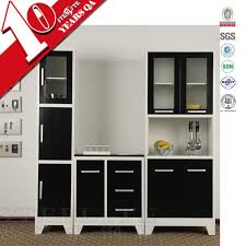 Kitchen Cabinet Set Used Restaurant Cabinets Used Restaurant Cabinets Suppliers And