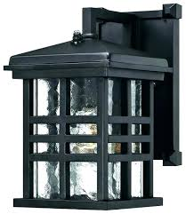 woods dusk to dawn light control 59414 woods dusk to dawn light control outdoor lighting launches dusk to
