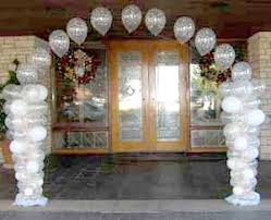 balloon delivery la the 25 best birthday balloon delivery ideas on
