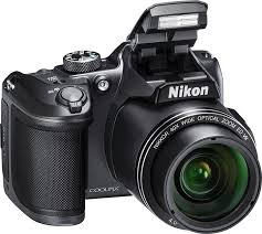 nikon coolpix l340 target black friday best 20 nikon coolpix camera ideas on pinterest nikon coolpix