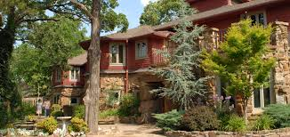 oklahoma city bed and breakfast hotels lodging in oklahoma travelok com oklahoma s official